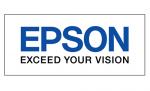 edited-EPSON